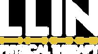 Llin PT Logo