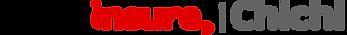 chichi-logo-2.png