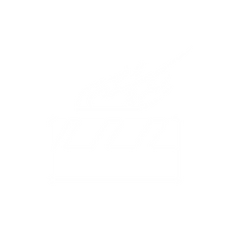 Sushi-1.png