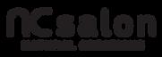 logo-big-smaller.png