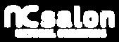 logo-big-smaller-white.png