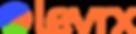 Levrx_High Resolution Logo.png
