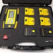 Safe Series Survey EPD Mini Source set