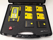 Safe Series Survey EPD Mini Source set.jpg