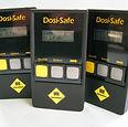 Dosi-Safe Units