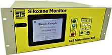 STS Siloxane Monitor.jpg