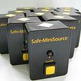 Safe-MiniSources