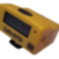 Safe EPD Cutout.jpg