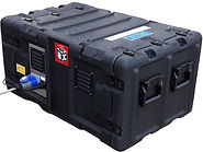 STS Portable Siloxane Monitor
