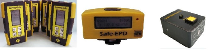 Safe-Series Simulators