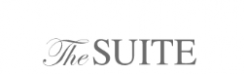 The-Suite-logo1-244x300.png