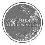gourmet-food-parlour-logo-2018-02-05-19-