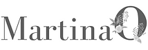 cropped-MartinaO_Logo_WEB-1-e15073005939