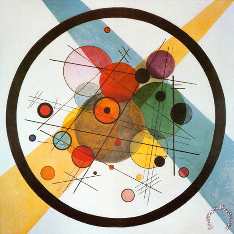 circles_in_a_circle.jpg
