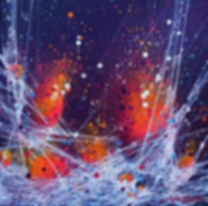 tuto-peinture-abstraite-avec-r-aliser-un