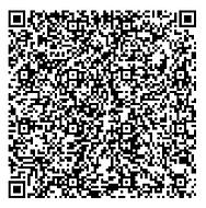 QR-CANADA Contact-01.png