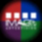 Logo_IMAGIT_Cercle_Profil.png