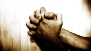 How to pray? What is the proper way to pray?