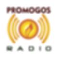 Promogos_Radio_Link_1.png