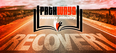 Pathway Recovery Ministry