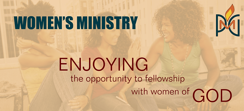 Women_Ministry_Page.png