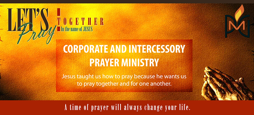 PM_Lets_Pray_Together_Page.png