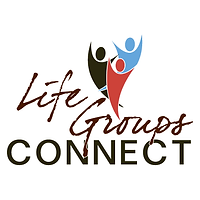 LifeGroups_Connect_Link1.png