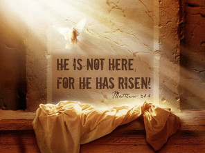 Why is the truth of the bodily resurrection of Jesus Christ so important?