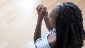 Should Christian women wear head coverings?