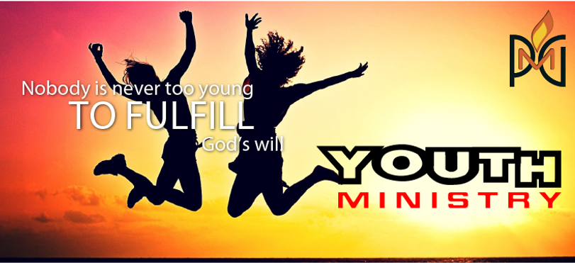 Youth_Ministry_Page.png