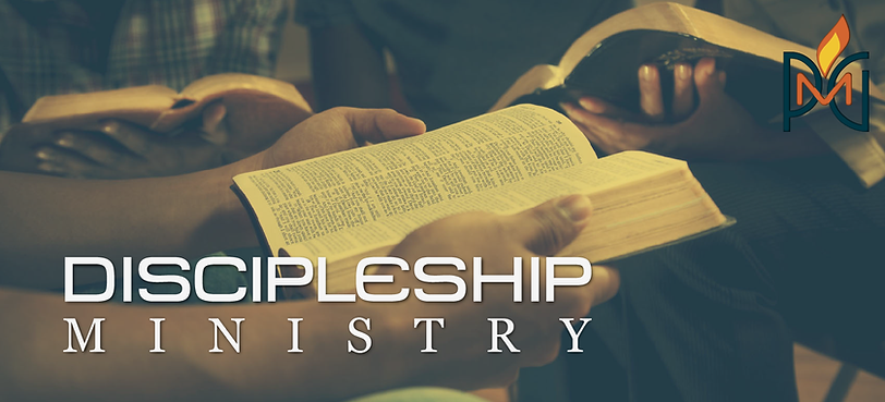 Discipleship_Ministry_Page.png