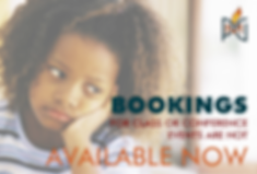 Booking Not Available.png