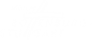 DRS-Logo_strich_alles_wei·.png