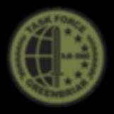 tfg-logo.png