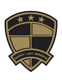djb.logo.black-gold.png