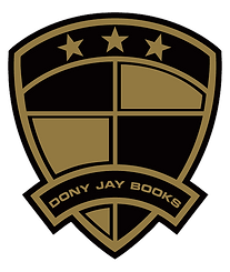 djb.logo.black-gold.2_edited.png