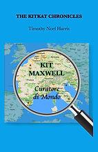 Kit Cover small.jpg