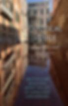 Quizzical Venice