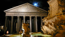 Pantheon at night.jpg