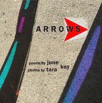 Arrows Cover Final.jpg