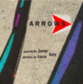 Arrows Cover Final.jpg