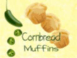 cornbreadmuffins.jpg
