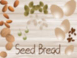 seedbread.jpg