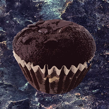 Achocolatemuffin.jpg