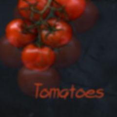 ketofood tomato.jpg