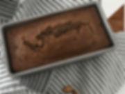almondbread.jpg