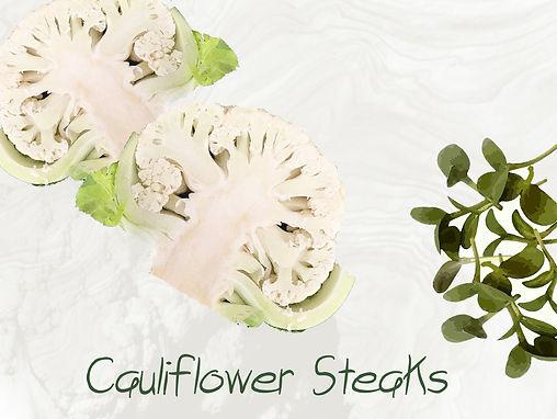ketocauliflowersteak.jpg