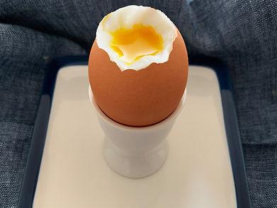 eggphooto.jpg
