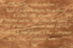 walnutbreadR3.jpg
