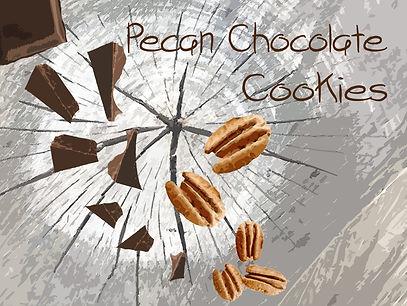 ketopecancookies.jpg